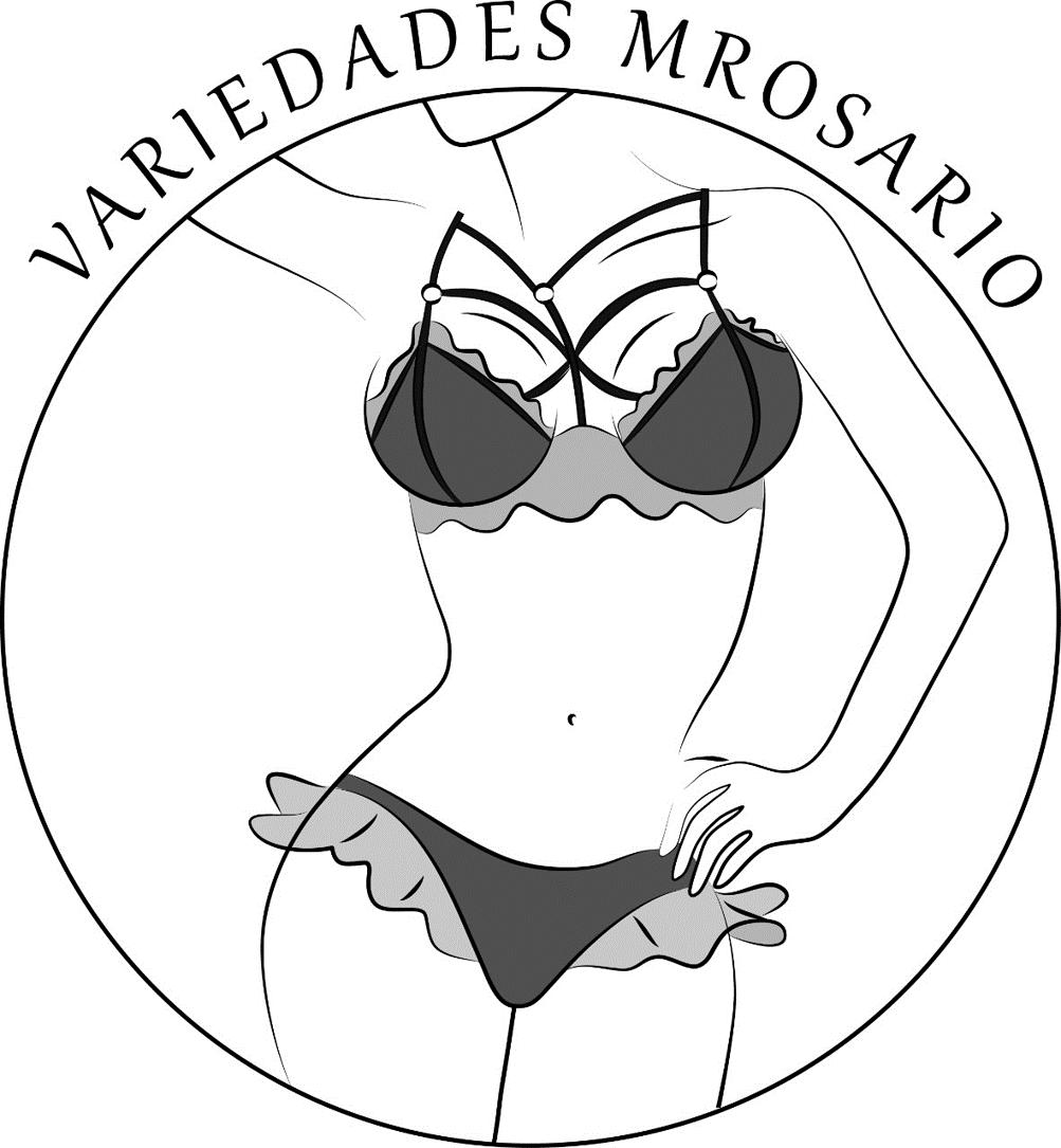 variedades MRosario