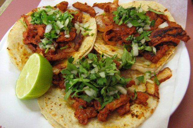tacos don chilango